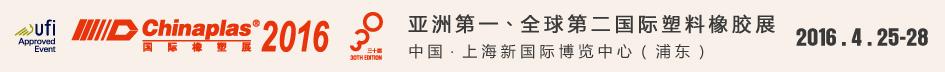 QQ圖片20151130181603.png